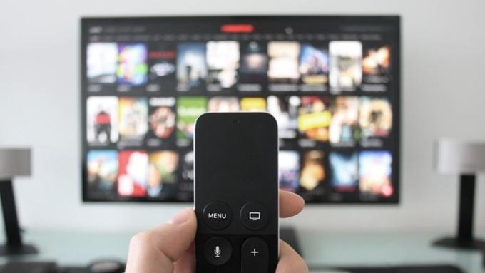 Названы самые рейтинговые ТВ-программы 2017 года в Российской Федерации