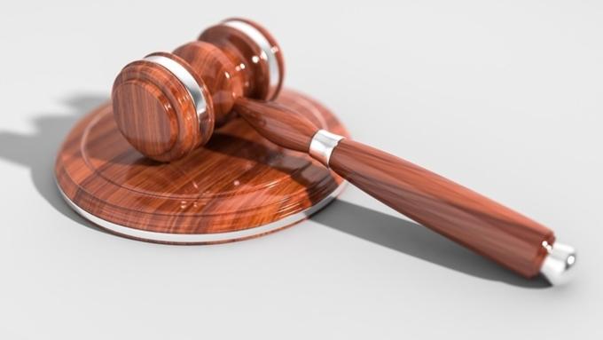 Руководитель иглавбух рубцовского МУП пойдут под суд завзятки
