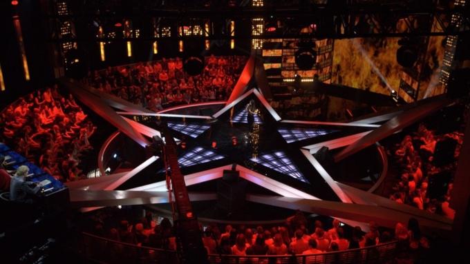 Трио «Цветень» поборется зазвание лучшего вфедеральном вокальном конкурсе