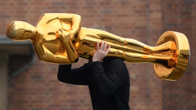 Голосование завыдвижение фильмов на«Оскар» началось вСША