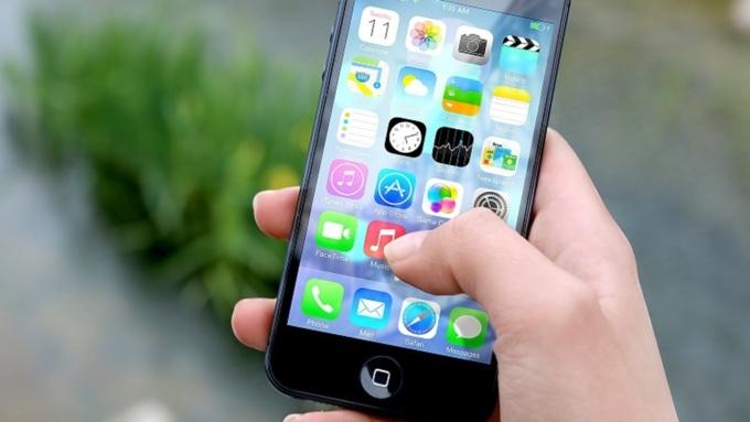 Инвесторы Apple призвали сражаться сзависимостью детей отiPhone