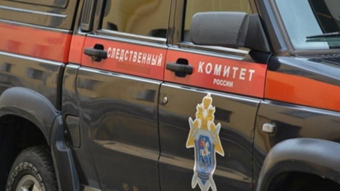 Гражданин Алтайского края ограбил пенсионерку иподжег еедом
