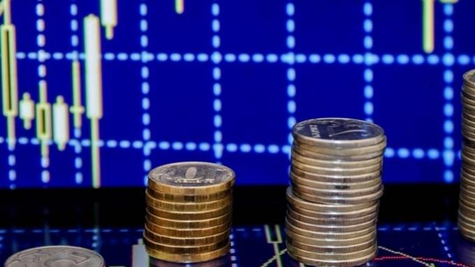 Госкомстат Узбекистана пояснил причины увеличения цен в 2017г