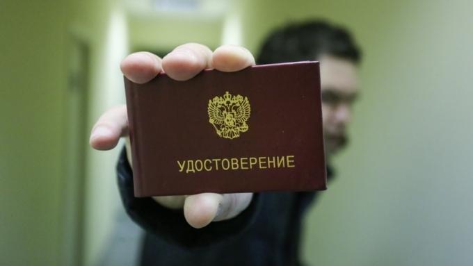 Сотрудники национальных компаний стали доверенными лицами Владимира Путина