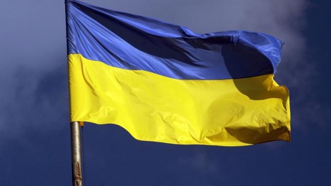 ВУкраинском государстве  посоветовали  сделать российский  язык «культурной собственностью» страны