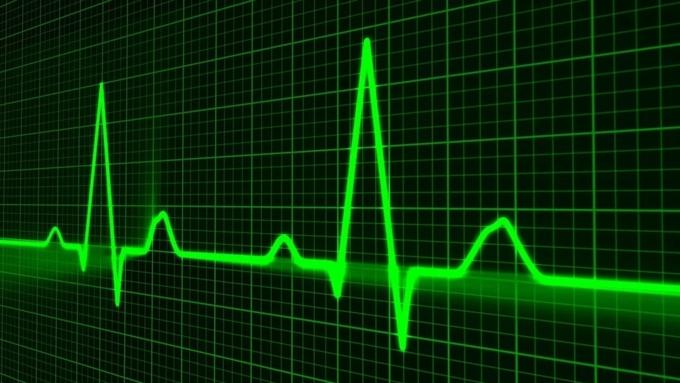 12-летняя отличница впала валкогольную кому— «Вписка» вБарнауле