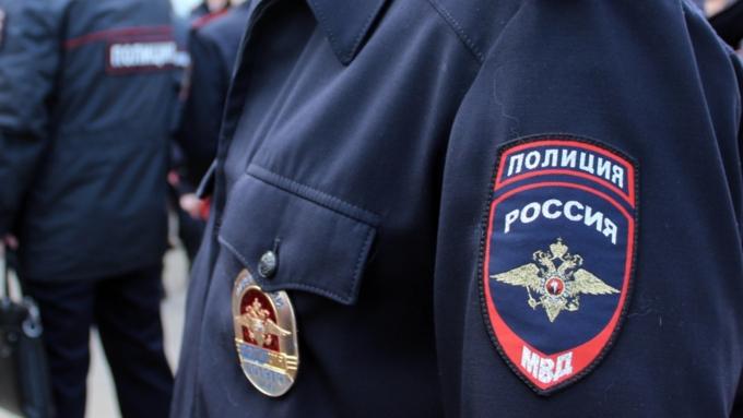 Казахстан признали неопасным  для отдыхающих служащих  МВД РФ