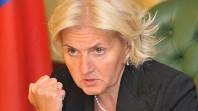 Руководитель Минобрнауки вылетит вПермь, чтобы разобраться впричинахЧП вшколе