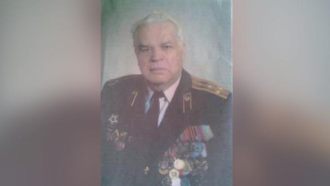 Арестован внук, досмерти забивший вОдинцове своего деда— ветерана ВОВ