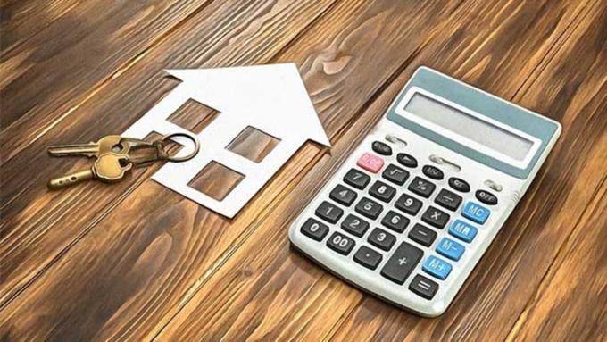 Все ли могут получить ипотеку стоит ли инвестировать на форексе