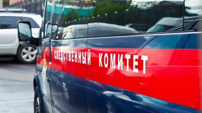 21-летняя беременная девушка погибла из-за халатности мед. сотрудников вКрыму