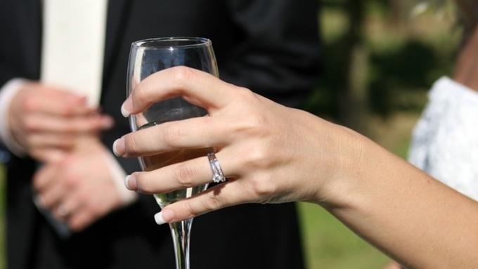 Продолжительное сожительство может быть приравнено в Российской Федерации кофициальному браку