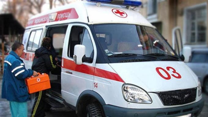 Вподмосковной школе-интернате 86 человек «пообедали» ротавирусом