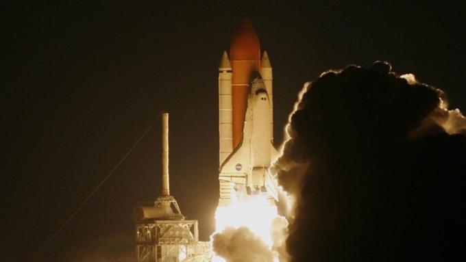ВКитайской народной республике анонсировали запуск первой коммерческой ракеты