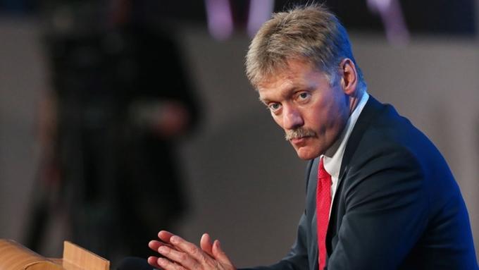 Кто попал в«кремлевский доклад» министра финансов США