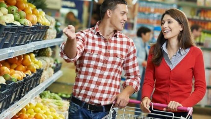 Потребительская уверенность граждан России вернулась куровню 2013 года