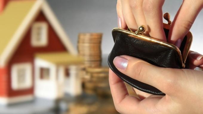 Как квартиросъемщики могут вернуть уплаченные налоги— Несколько условий