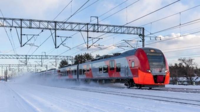НаАлтае начальника подразделения железной дороги подозревают вполучении взяток