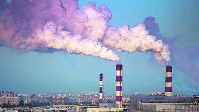 Три дня вБарнауле иБийске будет особо грязный воздух