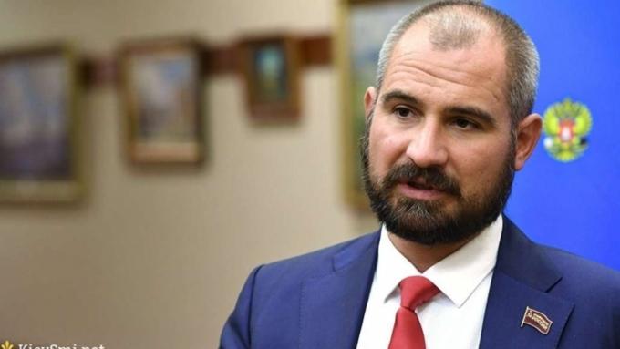 ЦИК признал недействительными 3,72% подписей вподдержку Сурайкина