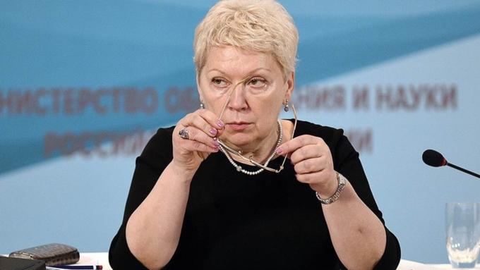 Минобрнауки Российской Федерации просит выделить наУниверсиаду еще 1,12 млрд руб.