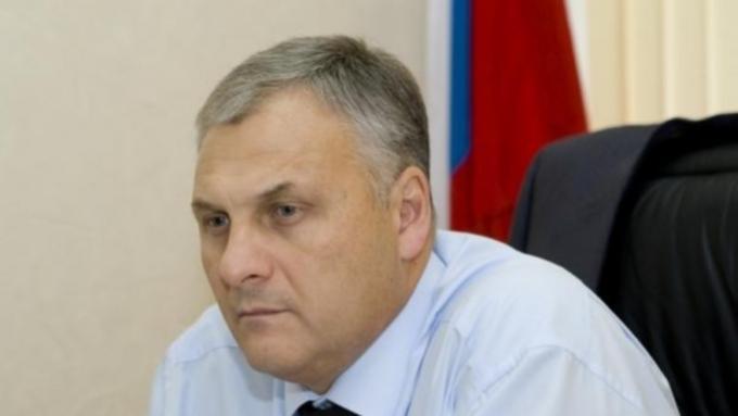 Губернатор сахалинской области хорошавин умер