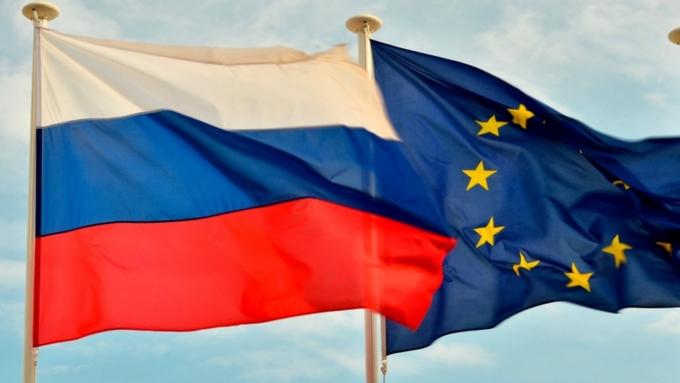 Соглашение попрограмме «Регион Балтийского моря» подписали РФ истраныЕС