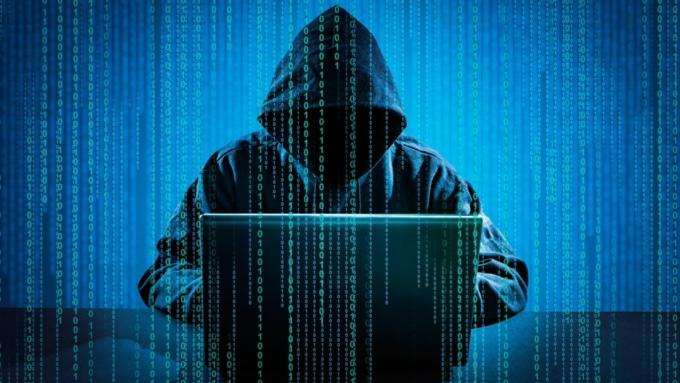 Хакеры загод украли у русских банков неменее 1 млрд руб. — ЦБ