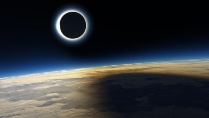 Астрономы поведали, когда ожидать сильнейших магнитных бурь— Берегите головы