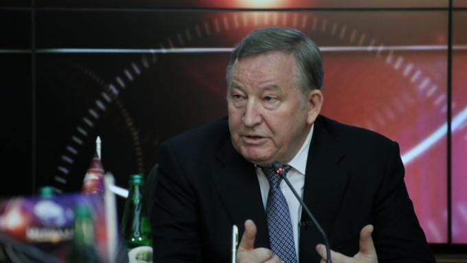 Государственная дума приняла в3-м чтении закон оповышении МРОТ допрожиточного минимума