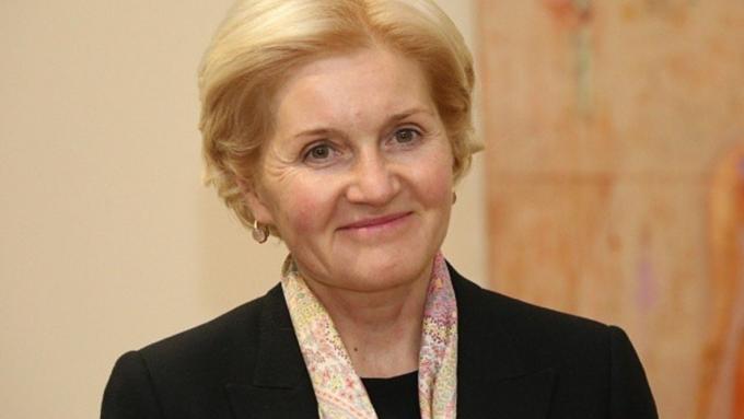 Руководитель ПФР назвал повышение пенсионного возраста неприоритетной задачей