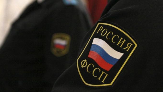 Жители России накопили долги практически на 5 триллионов руб. — ФССП
