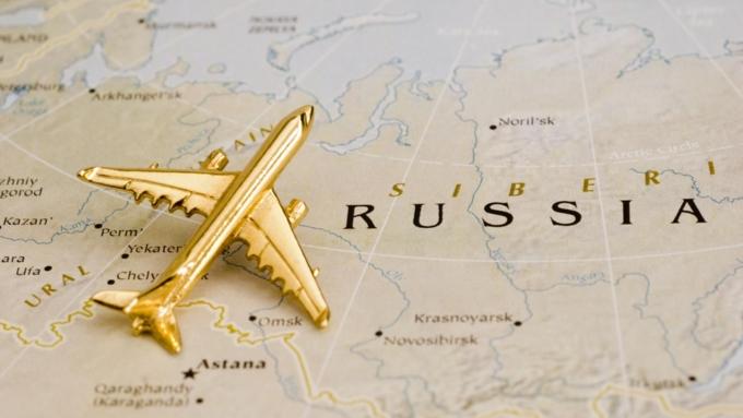 Крым пропустил Подмосковье врейтинге известных туристических регионов