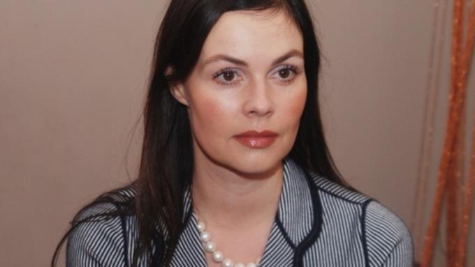 Кирилл Клейменов сменил Екатерину Андрееву вкресле ведущего вечернего выпуска программы «Время»