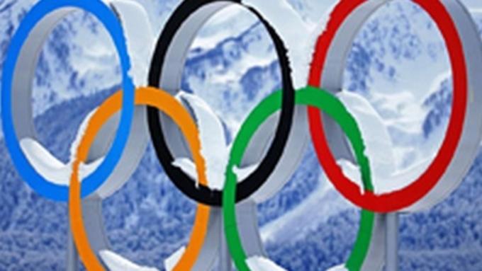 Определился конкурент русских хоккеистов вчетвертьфинале Олимпийских игр
