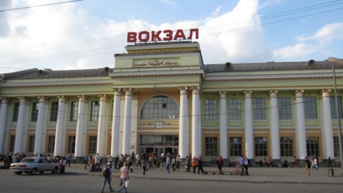 «Элла Александровна, уйдите споста инепозорьте избирательную систему!»— Александр Лебедев