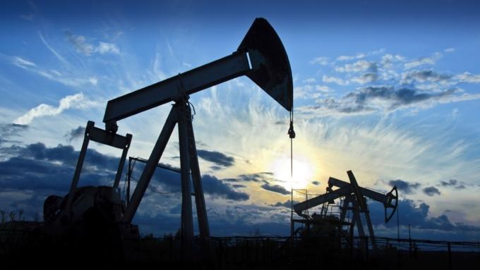 Российская Федерация останется крупнейшим мировым экспортером энергоресурсов к 2040г. - BP