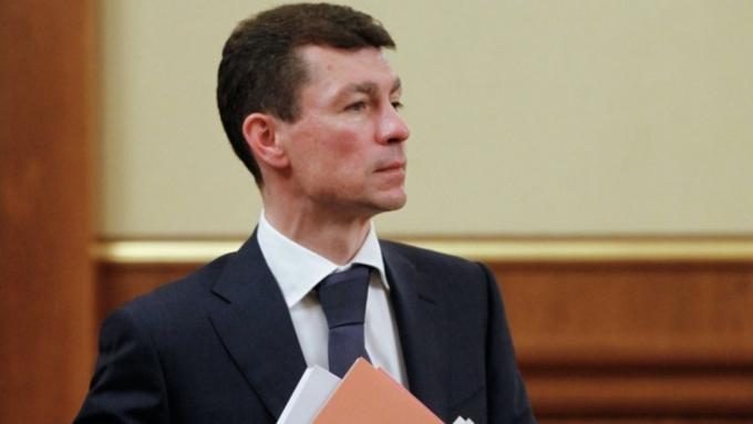 Министр Топилин поведал, когда регионам ожидать денежных средств наповышение МРОТ