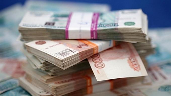 АКРА: совместный долг регионов Российской Федерации засемь лет впервый раз снизился на2%