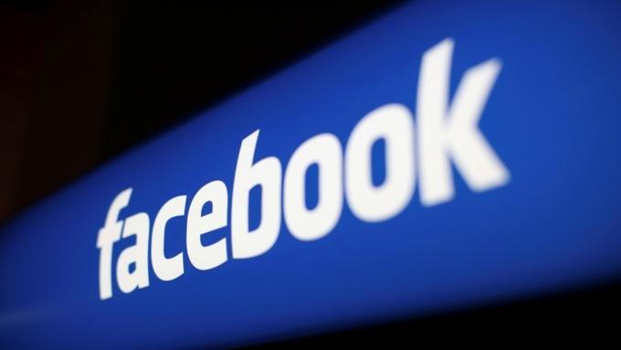 Фейсбук дал пользователям возможность создавать 3D-посты