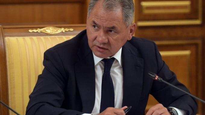 Шойгу иКовальчук могут поменять Рогозина иПономарева впопечительском совете ФПИ