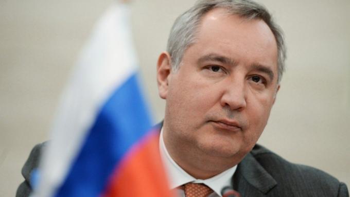 Санкции против Российской Федерации могут усилиться— Совфед