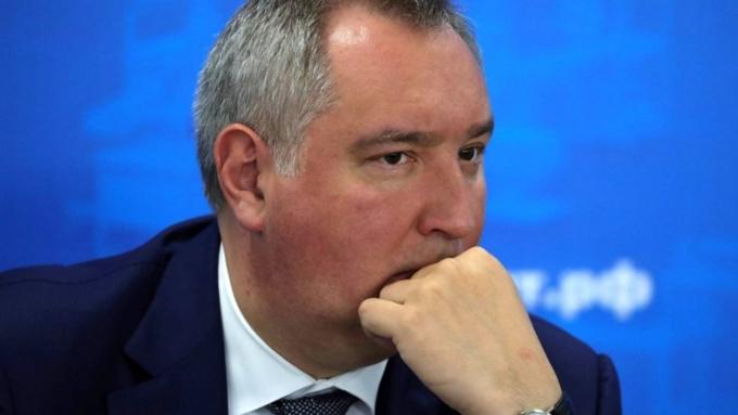УДмитрия Рогозина после расследования репортеров «исчез» племянник