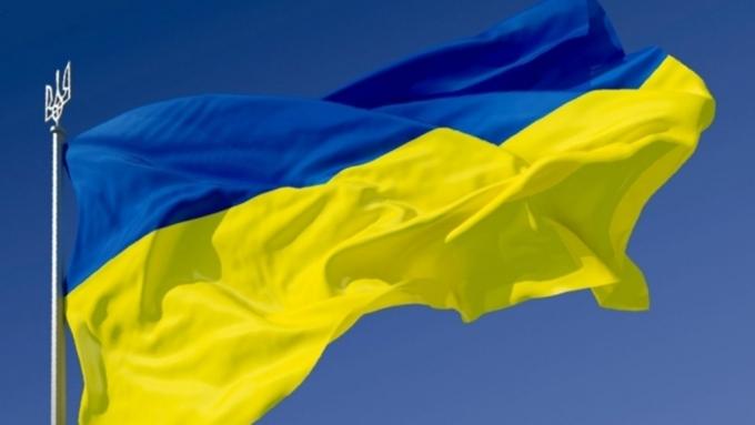Украина внесла вчерный список еще 4 книги из Российской Федерации