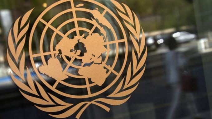 ООН: украинский сайт «Миротворец» нарушает права человека