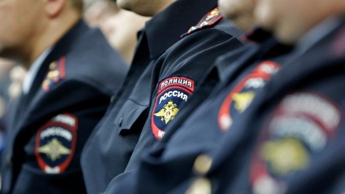Мать застреленного вотделе милиции отсудила уМВД 150тыс.руб.