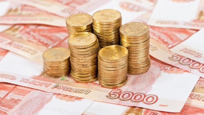Прибыль русских банков с января месяца по февраль снизилась на16%