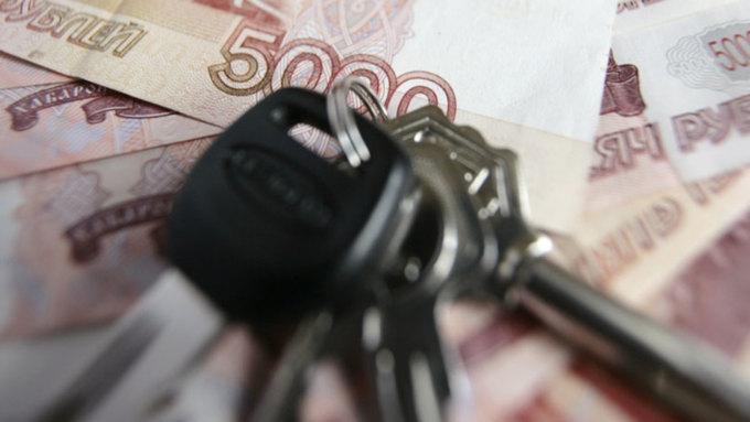 Суд вернул квартиру мужчине, которую он реализовал за10 тыс. руб.