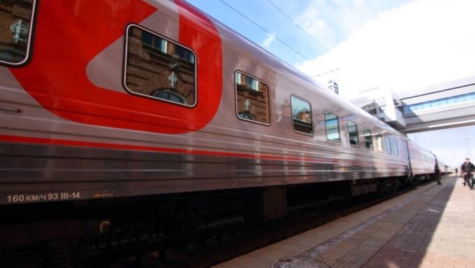 Государственная дума приняла закон оневозвратных билетах напоезда