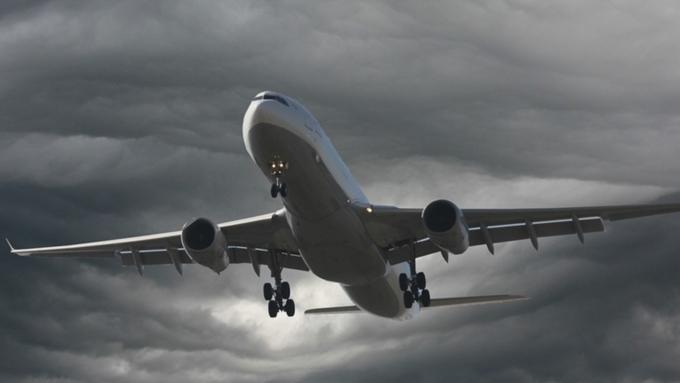 Авиабилеты изНижнего Новгорода в нынешнем 2018 начали дорожать